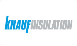 Knauf Isolation